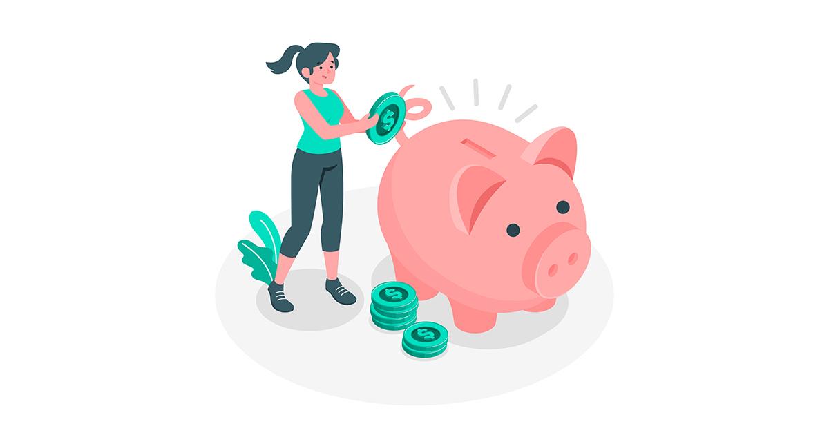 【副業】会社員でも副業で初月から3万円稼ぐ方法