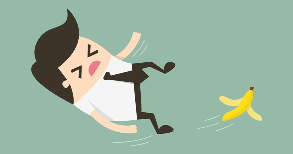 副業におけるリスク